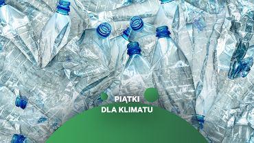 W skutecznym recyklingu może pomóc system depozytowy