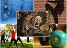 5 nowości w fitnessie, których powinnaś spróbować!