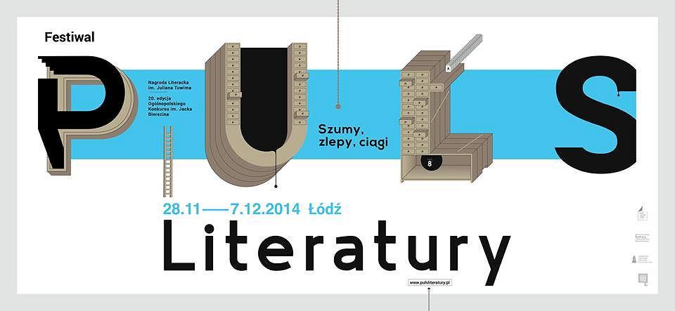 Puls Literatury