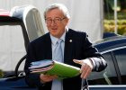 """Znamy szczegóły """"wielkiego planu inwestycyjnego"""" Junckera"""