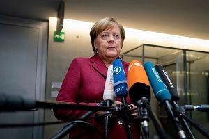 Brexit. Jak mocno uderzy w niemiecką gospodarkę?