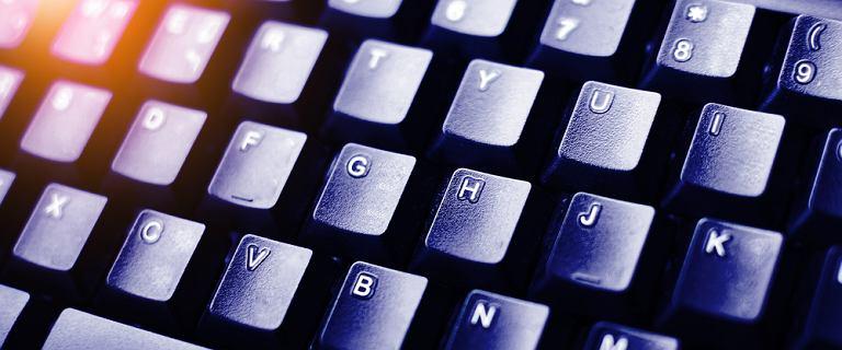 Jak wybrać odpowiednią klawiaturę dla siebie? Do biura, dla graczy i inne