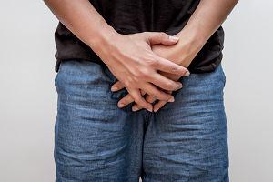 Wodniak jądra u dziecka: przyczyny, objawy, leczenie
