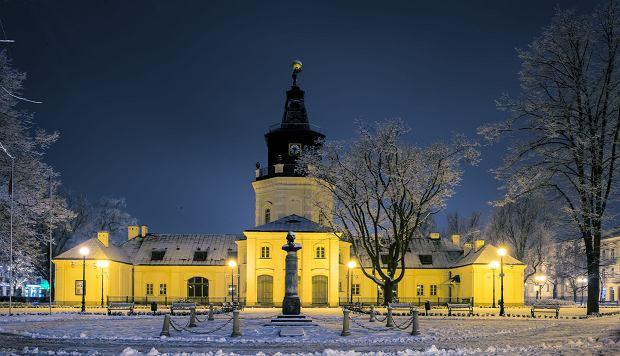 Kocham Cię Polsko Aktualne Wydarzenia Z Kraju I Zagranicy