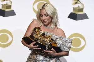 Lady Gaga - GRAMMY 2019
