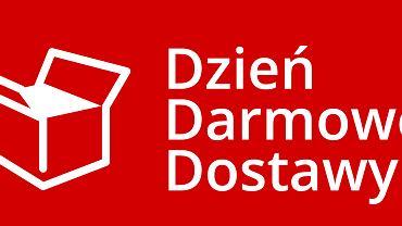 Dzień Darmowej Dostawy startuje już we wtorek. W 1200 sklepach w Polsce dostawa będzie za darmo