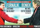 Sport.pl Ekstra. Czy Fornalik powinien stracić pracę?
