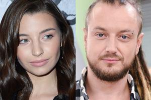 Baron i Julia Wieniawa są parą?
