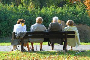 Dobra wiadomość dla emerytów i rencistów. Wkrótce dwie podwyżki