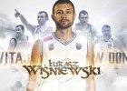 Łukasz Wiśniewski nowym koszykarzem Polskiego Cukru Toruń