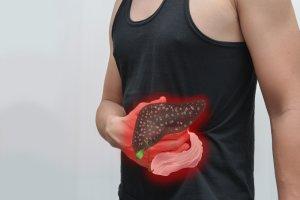 Jak chronić wątrobę