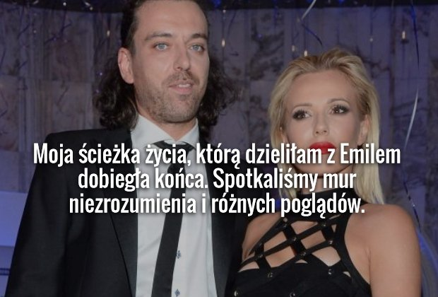Emila Haidar, Doda