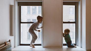 Leniwe rodzicielstwo. Dlaczego jest dobre dla dzieci?