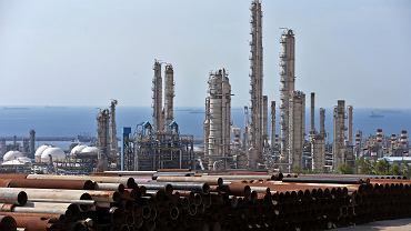 Ropa naftowa drożeje po ataku USA, w którym zginął irański generał.