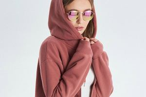 000fabe75 Bluzy damskie: mamy najładniejsze modele na wiosnę. Modne kolory i fasony