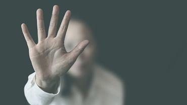 W Danii definicja gwałtu będzie oparta na braku zgody
