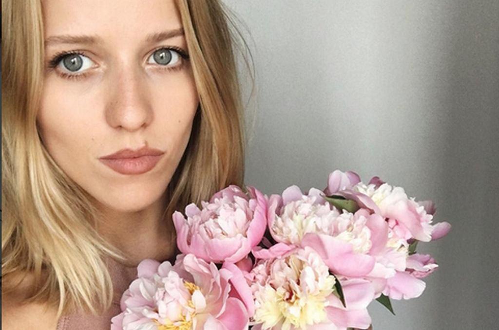 Jessica Mercedes