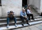 Państwa bankrutują od wieków. Grecja to żadna nowość