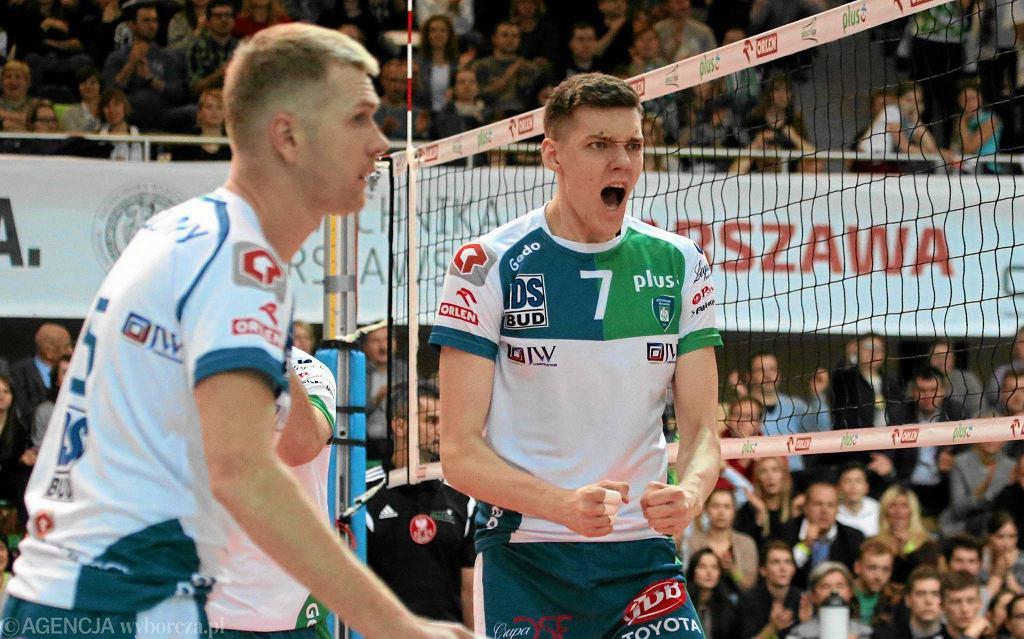 Bartłomiej Lemański