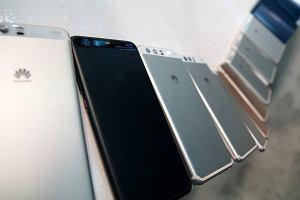 5 najbardziej opłacalnych smartfonów. Te modele warto kupić