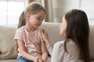 Opiekun prawny dziecka. Czy możemy wskazać, kto ma się zajmować naszym dzieckiem?