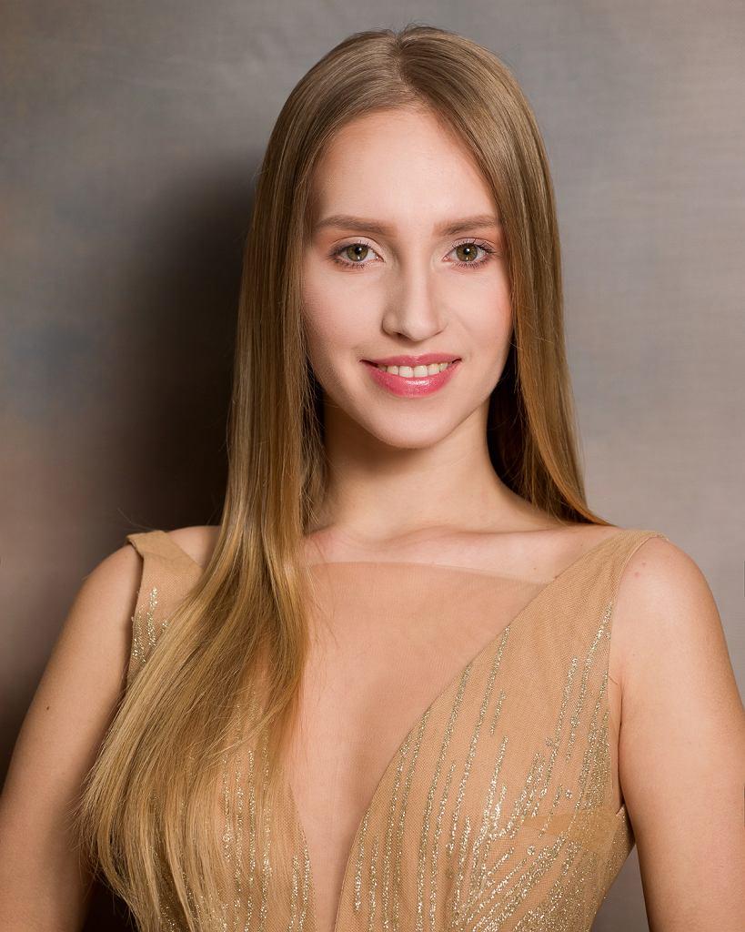 Roksana Jagła