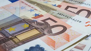 Pani Beata Szydło zaapelowała do premier Ewy Kopacz, by wycofała się z pomysłu wejścia do strefy euro
