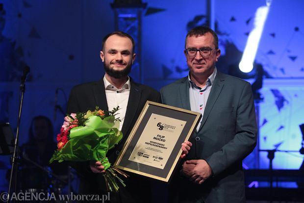 Zdjęcie numer 81 w galerii - Dujszebajew, Janc, Furmanek. Świętokrzyskie Gwiazdy Sportu 2019 na wielkiej gali [ZDJĘCIA]