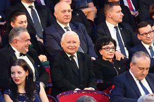 Jak największy browar w Polsce wspomaga zwolenników PiS i co z tego ma?