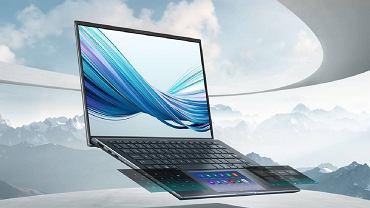 Czy da się kupić niezły laptop za 3000 złotych? Sprawdzamy oferty Lenovo i Asusa