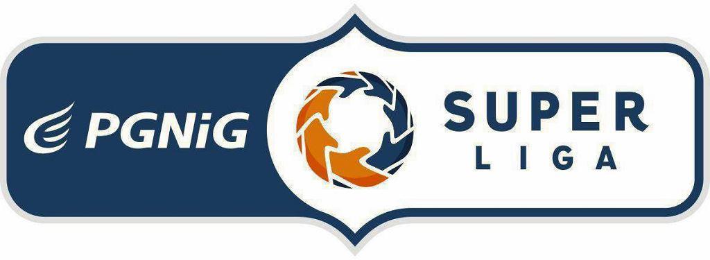 Logo ligi zawodowej piłkarzy ręcznych