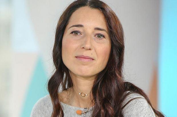 Agata Steczkowska
