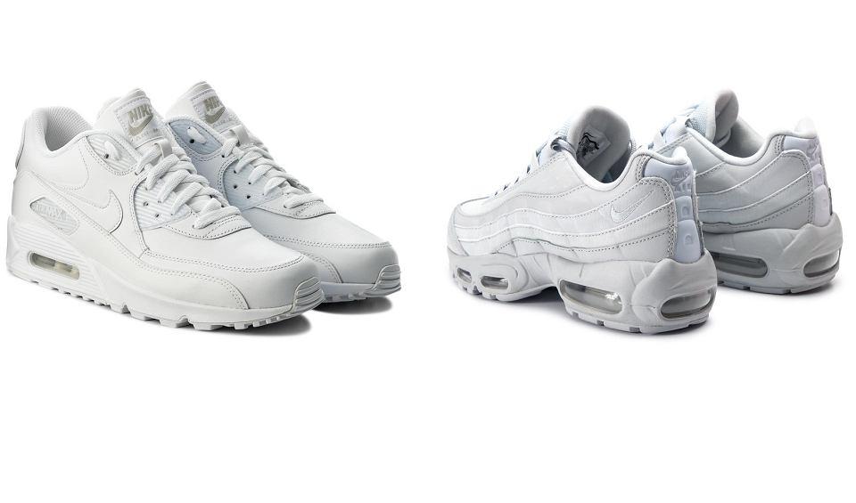 Nike Air Max Biel