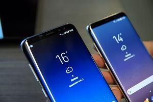 Dziesiątki smartfonów w różnych cenach. Portfolio Samsunga imponuje, ale jak się w nim połapać?