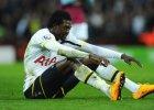Premier League. Emmanuel Adebayor w Aston Villi?