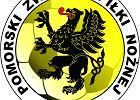 W sobotę wybory prezesa Pomorskiego Związku Piłki Nożnej. Kandydatów trzech
