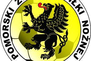 Trzech kandydatów na prezesa Pomorskiego Związku Piłki Nożnej. Wybory 20 sierpnia