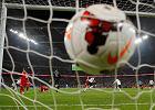 El. MŚ 2014. Anglicy po zwycięstwie: Hodgson umierał, piłkarze szaleli na Twitterze