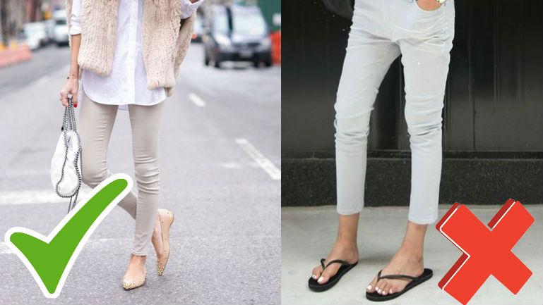 buty do biura na lato damskie