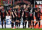 Juergen Klopp już przygotowuje wzmocnienia. Liverpool sięgnie po gwiazdy Bundesligi i Ligue 1?
