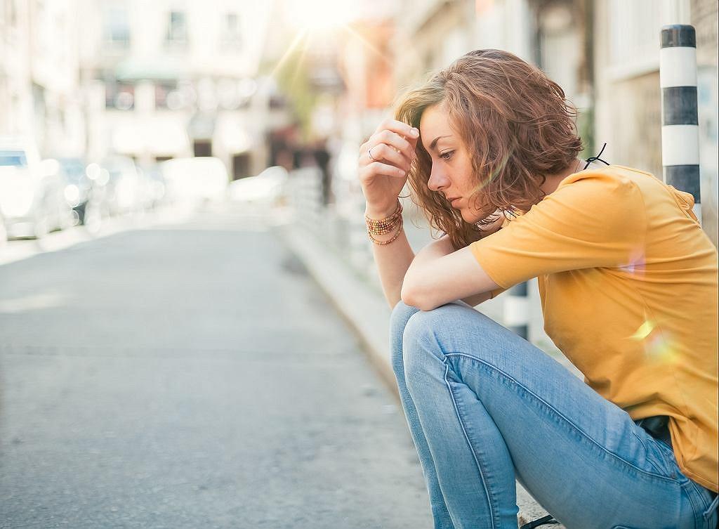 Neurastenia - co ją wywołuje i jak rozpoznać tę chorobę?