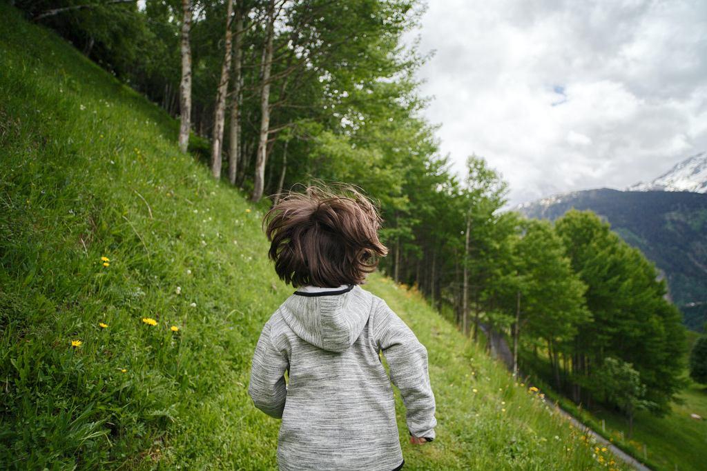 ADHD - objawy i leczenie. Jak pomóc nadpobudliwemu dziecku?