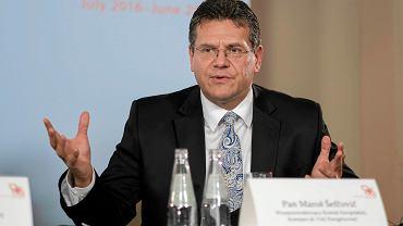 Marosz Szefczovicz
