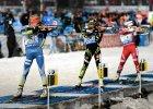 Duszniki-Zdrój marzą o biathlonowym Pucharze Świata