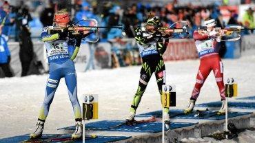 Duszniki Zdrój chcą zorganizować biathlonowy Puchar Świata