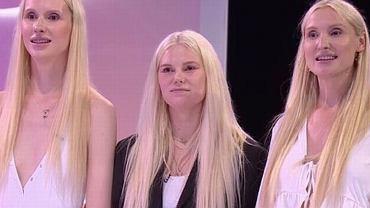 Siostry Oliferuk