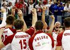 Problemy zdrowotne, słaba zagrywka, ale jest wygrana. Polacy pokonali Bułgarów