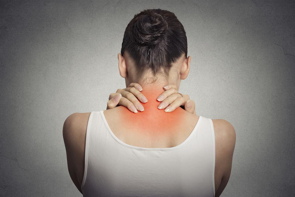 Fibromialgia to choroba, którą trudno zdiagnozować
