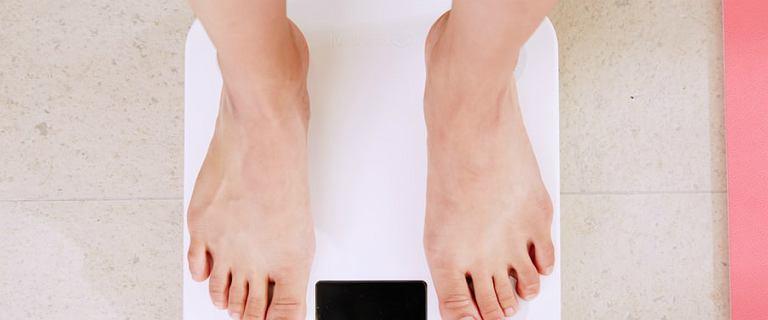 Nowoczesne wagi łazienkowe: pomogą ci zadbać o zdrowie i ciało. Polecamy!