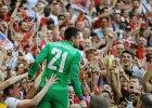 Premier League. Wenger szuka następcy dla Fabiańskiego